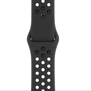Nike Sport Band for Apple Watch